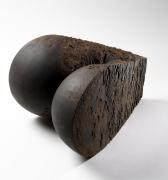 Akiyama Yō (b.1953), Untitled T-196