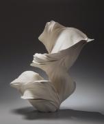 Flow, 2011