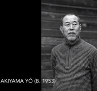 Akiyama Biography