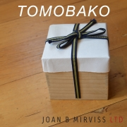A History of The Tomobako