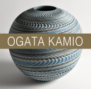 Ogata Kamio: Technique