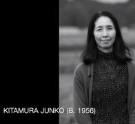 Kitamura Biography