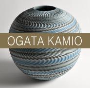 Ogata Kamio: Historical Context