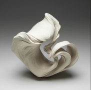 Fujikasa Satoko (b. 1980), Rising Wave