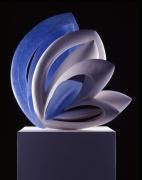 Cornucopia 03-III, 2003