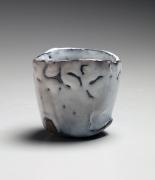 Kaneta Masanao (b. 1953), Sake Cup