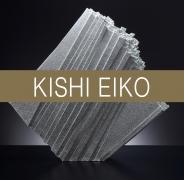 Kishi Eiko: Biography