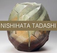 Nishihata Tadashi: Biography