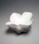Koike Shōko (b. 1943), White Form