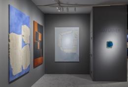 Sean Kelly at ADAA: The Art Show 2019