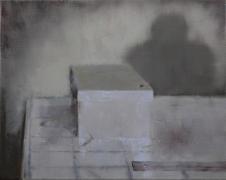 Pawel Ksiazek Sean Kelly Gallery