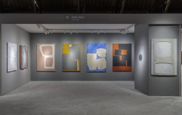 Sean Kelly at ADAA: The Art Show 2019