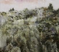 Lu Song Sean Kelly Gallery
