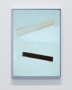 Ilse D'Hollander, Untitled, 1996