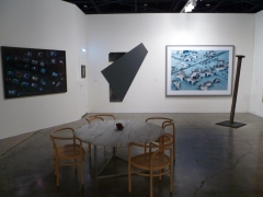 Art Basel Miami 2010 Sean Kelly Gallery