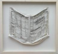 Jorge Macchi Sean Kelly Gallery