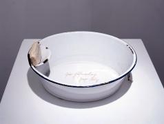 Joseph Beuys Sean Kelly Gallery
