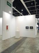 Art Basel Hong Kong 2014 Sean Kelly Gallery