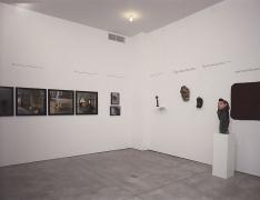 Primitivism Revisited Sean Kelly New York