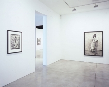 Seydou Keita Sean Kelly Gallery