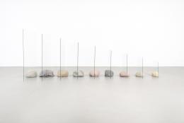 JOSE DAVILA, Untitled, 2020