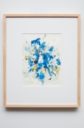 Sean Kelly Gallery Rebecca Horn