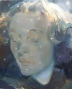 Kaye Donachie Sean Kelly Gallery