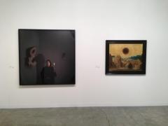 Art Basel Miami Beach 2012 Sean Kelly Gallery