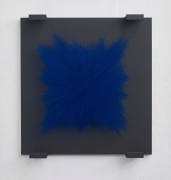 Idris Khan Below The Line, 2017