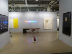 Art 41 Basel 2010 Sean Kelly Gallery