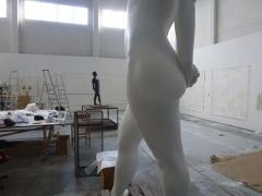 Sarmento Studio, 2014