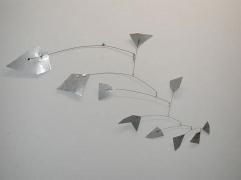 Alexander Calder Sean Kelly Gallery