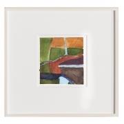 Ilse D'Hollander, Untitled, 1994