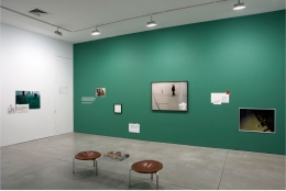 Johan Grimonprez Sean Kelly Gallery