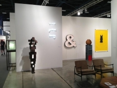 Art Basel Miami Beach 2012 Sean Kelly Gallery