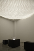 Finnbogi Peterssun Sean Kelly Gallery