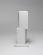 Sergio Camargo Sean Kelly Gallery