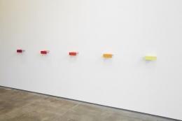 Fernanda Fragateiro Sean Kelly Gallery