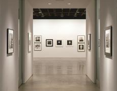 Robert Mapplethorpe Sean Kelly Gallery