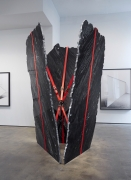 Jose Davila Sean Kelly Gallery