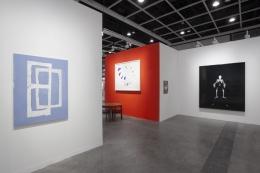 Sean Kelly at Art Basel Hong Kong 2019