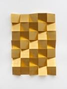 Laurent Grasso Sean Kelly Gallery