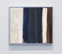 Untitled,1995 oil on canvas
