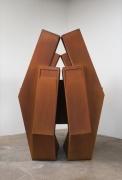 Nathan Mabry Sean Kelly Gallery