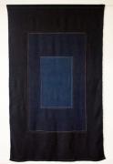 Aboubakar Fofana Sean Kelly Gallery