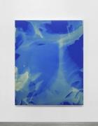 Kasper Sonne Sean Kelly Gallery