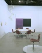Poul Kjærholm Sean Kelly Gallery