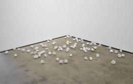 Jorge Méndez Blake Sean Kelly Gallery