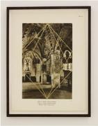 Claudia Wieser Sean Kelly Gallery