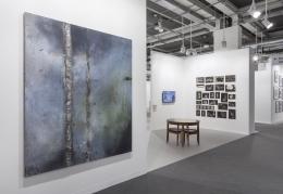 Sean Kelly at Art Basel 2018, Three Generations Presentation